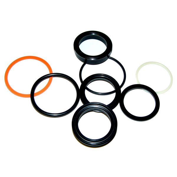 Hot sale water jet cutting machine parts hydraulic cartridge seal for pump YH80084759