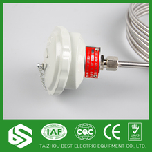 new inventions in china burner gas stove thermocouple