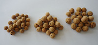 Natural Cork Ball for Floating, Manufacturers