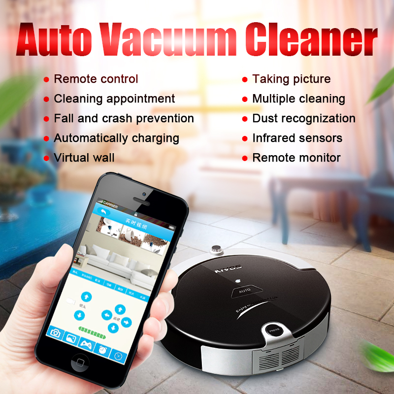 Vacuum cleaner for home KVC5 vacuum cleaner made in china vacuum cleaner 2000w