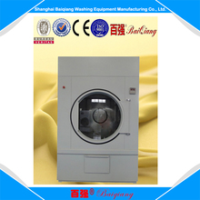 industrial? 120kg gas clothes dryers 100kg tumble dryers for sale
