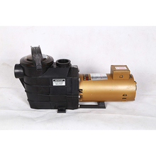 Factory price high pressure hayward swimming pool pumps for water treatment
