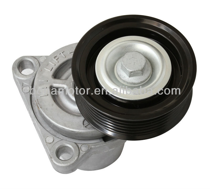 LFG1-15-980B Tensioner for MAZDA ATENZA, GG