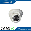 HD 1000TVL CMOS (138+8520) 3..6mm IR-CUT WHITE cctv camera