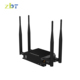 128MB RAM AR9531 3g 4g modem router ethernet sim wi fi wireless router