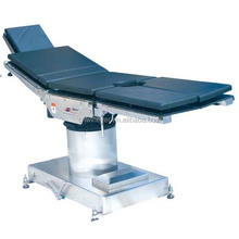 Surgical Equipment Electric Neurosurgery Operating Room Bed