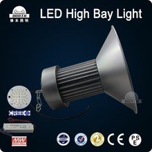hot sales 120w 150w 200w 300w high bay led light
