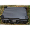 high quality portable solar ups system with solar panel and water proof case for outdoor military use