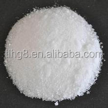 Industry Grade Powder Sodium Nitrate 99.3% Cheap Price