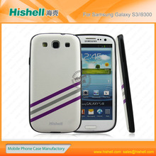 for samsung galaxy s3 i9300 cell phone case