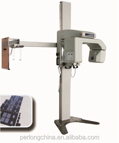 dental digital x ray equipment DXM-60AI
