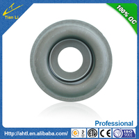 OEM products mechanical shaft seals