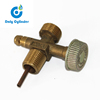 /product-detail/brass-lpg-gas-cylinder-valve-fro-gas-bottle-62031292851.html