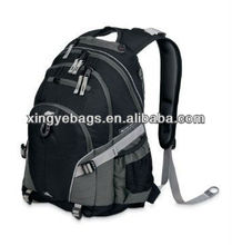 2013 Nuovo Grande Sport <span class=keywords><strong>Jansport</strong></span> Loop Zaini (XY-A120)