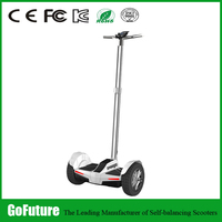 In many styles most popular foldable e max electric scooter
