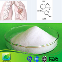 dong chong xia cao extract cordyceps sinensis extract