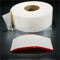 strong adhensive durable waterproof eva pe double sided foam tape