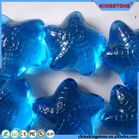 New arrival cobble stone river rock pebble,natural garden pebble for sale,wall pebble decoration