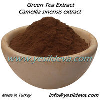 Grape Seed Extract / Vitis vinifera extract