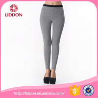 Indoor sport training soft comfort legging korea hot girl sex dance leggings