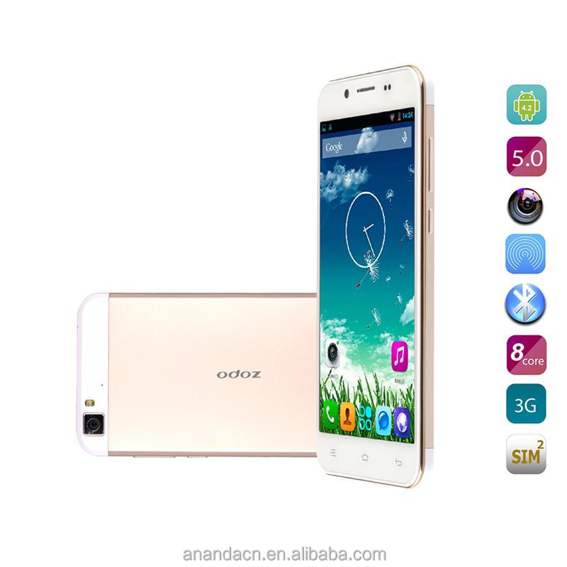 Hot sale smart phone with hdmi output mtk6592 smart phone hot selling zopo zp990+ smartphone