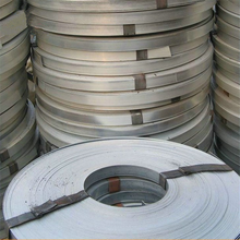 0.14mm~0.6mm Hot Dipped Galvanized Steel Coil/Sheet/Roll