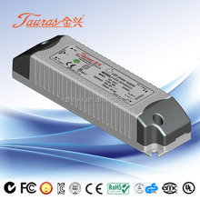 Lighting Electronic Transformer 9W 500mA HJDS-33500A023 Constant Current LED Driver