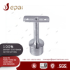 Factory Supply Stainless Steel Casting Handrail Accessories/stainless Steel Railing brackets