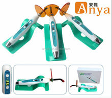 dental spare parts LED Curing Light AY-N014 dental equipment for teeth dental light cure unit