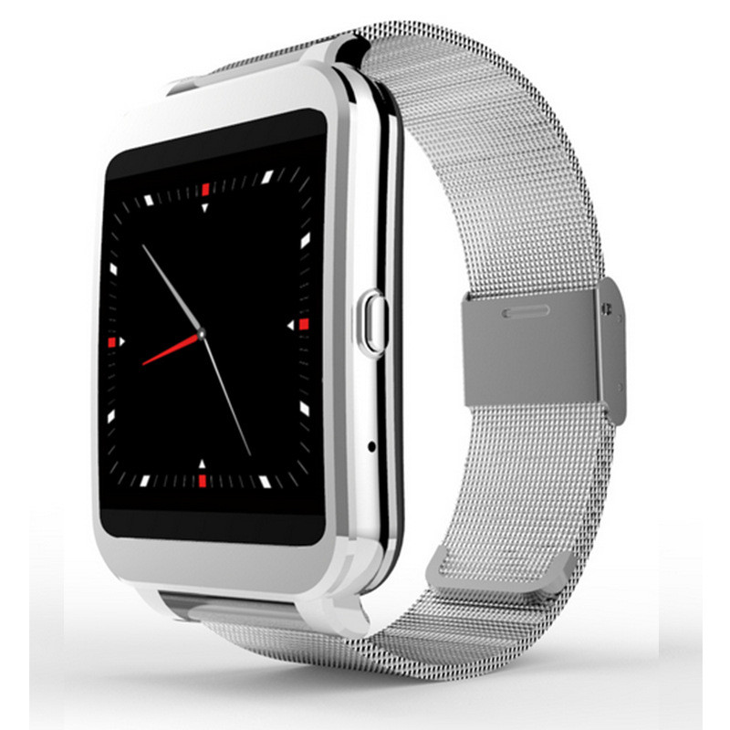 I95 Smart Watch for Smartwatch Phone 1.54 inch Touch Sreeen price of smart watch phone zopo