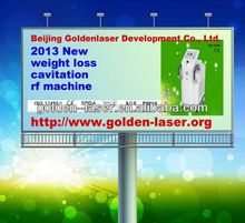 more high tech product www.golden-laser.org china ic number sample