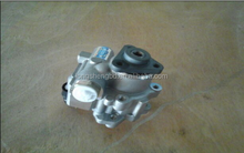 LONGSHENG Wholesale CHERY A5 Auto PARTS Power Steering Pump A21-3407010 FOR CHINESE VEHICLE