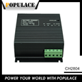 12 v 4ah Diesel Generator Battery Charger ZH-CH2804 With Good Price