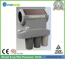 Automatic Dental X-ray Equipments