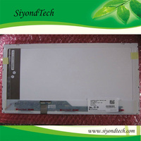 "New 15.6""WXGA Display for Dell Studio 1555 1558 Notebook HD Glossy Replacement LCD LED Display Module"