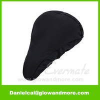 Professinal custom high quality bike seat cover