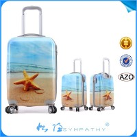 2014 durable and fashion small laptop trolley bags