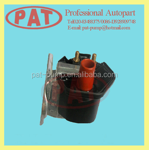 wholesale Ignition Coil IC04104 0040100296 0221502429 0 221 502 431 0880057 for Benz 190/Kombi Kombi /E-Klasse