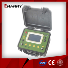 DBM-5200 Digital Insulation Resistance Meter