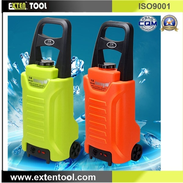 2016 Hot Sell Mobile Car Wash Equipment for sale