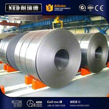 galvanized steel coil sheet, gi coil, zinc sheet made in China