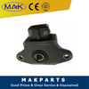 /product-detail/0280-122-001-0280122001-throttle-position-sensor-60448316907.html