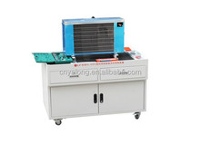 Teaching Platform / Air cooler disassemble Education Kits / Electrical Lab Equipment