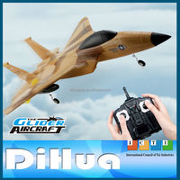 RC model plane , Flying aeroplane Toys , RC aircraft