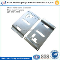 Sheet metal fabrication sheet metal stamping pcb assembly