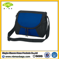 promotional wholesale personal lunch bag
