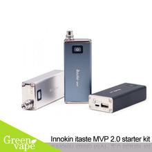 Advanced best quality electronic cigarette hot sale itaste mvp itaste v2