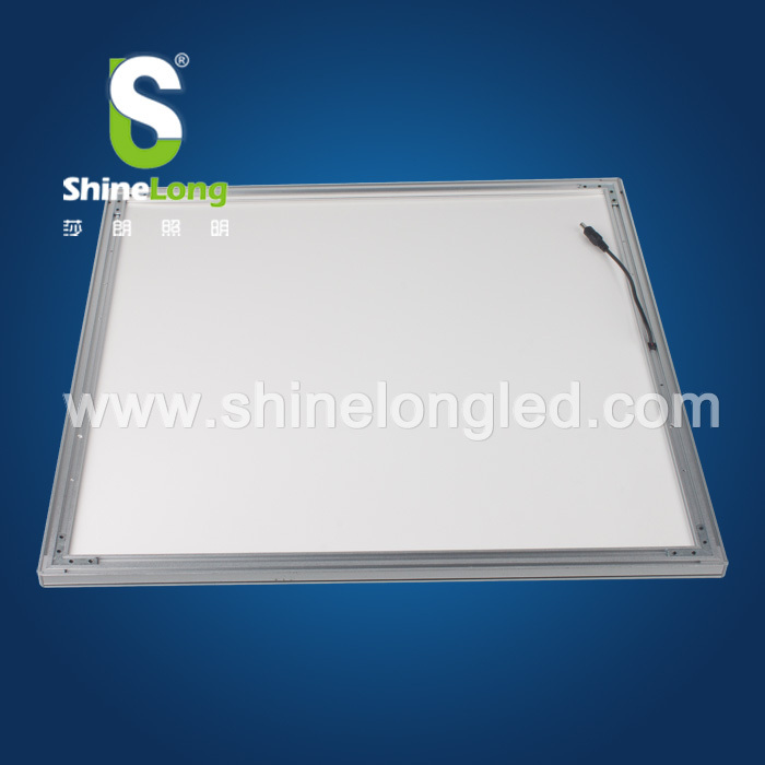 Long lifespan high lumen TUV UL DLC Listed 2x2 40W LED Recessed Panel Light