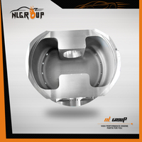 forged racing for Nissan SR20DE Sr20DETT piston
