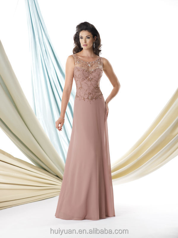 2015 halter neck beaded evening party dress short patterns